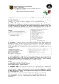 Tópicos - Blog del Departamento de Lenguaje y Filosofía - Colegio