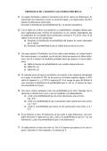 PROBLEMAS DE VARIABLES ALEATORIAS DISCRETAS.doc