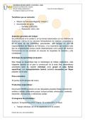 Trabajo_colaborativo_2_-2014-2-Mgistral.doc