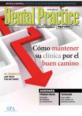 Cómo mantener su clínica por el buen camino