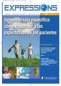 Inmunoterapia específica: cómo responder a las - Stallergenes