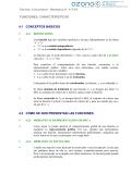 funciones elementales - Ozono Centro de Estudios