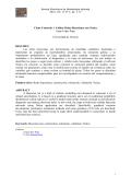Cómo Construir y Validar Redes Bayesianas con Netica - Dialnet