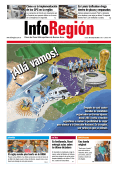 Cómo es la implementación de los CPC en la región - Info Región