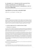 EL DOMINIO DE LA FERMENTACIÓN MALOLÁCTICA: CÓMO