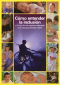 Cómo entender la inclusión - Florida Directory of Early Childhood
