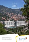 PDF Informe Ambiental - Bancolombia