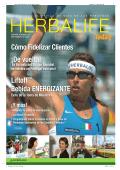 Today Cómo Fidelizar Clientes ¡De vuelta! Liftoff - Herbal life