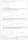 altura y profundidad.PERSPECTIVA CONICA.pdf - 3esoplasticarts