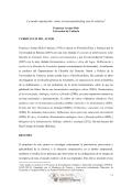 La mala reputación: cómo el neuromarketing usa la - EBEN España