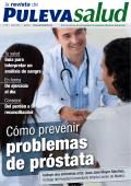Cómo prevenir - Puleva Salud