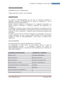 El cardiólogo y las trombofilias - cardiomil.com.uy