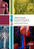 Cómo estudiar anatomía - Universidad del Norte
