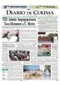 SEP: La UC, Ejemplo de Cómo se Debe Constituir el México del