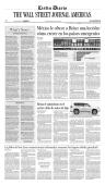 México le ofrece a Heinz una lección: cómo crecer en - Listin Diario