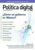 ¿Cómo se gobierna en México? - Política Digital