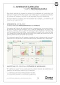 EL EXTENSOR DE AUDIBILIDAD Y CÓMO - Widex Colombia