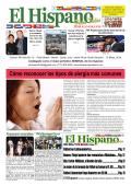 Cómo reconocer los tipos de alergia más comunes - El Hispano