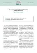 Nure Investigación Nº 57 Marzo - Abril 2012 Cómo buscar - Fuden