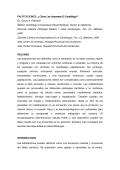 PALPITACIONES. ¿Cómo Las Interpreta El Cardiólogo - iBrarian.net