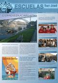 CÓMO EDUCAR HOY CÓMO EDUCAR HOY - Escuelas San José