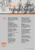 Política y práctica social basada en la evidencia: ¿Cómo hacen