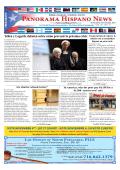 Yellen y Lagarde debaten sobre cómo prevenir la próxima crisis