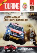¿CÓMO ARMAR UN EQUIPO GANADOR? - Touring y Automóvil