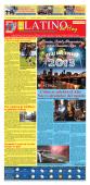Cómo se celebra el Año Nuevo alrededor del mundo - El Latino de
