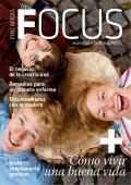 Cómo vivir una buena vida - Libris