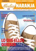 FELIZMENTE CASADOS ¡CÓMO CRECIERON - Página Siete