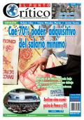 Analizan cómo asumir pasivo de Pemex y CFE - El Punto Critico
