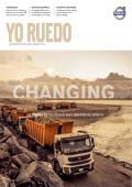 EURO 6 Cómo es la producción del motor de camión más limpio de