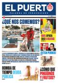 portales - Diario El Puerto