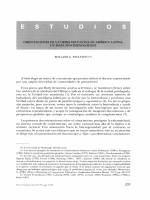 Artículo completo - Ministerio de Educación, Cultura y Deporte