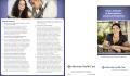 Cómo entender la facturación y asistencia financiera - Advocate