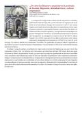 …De cómo los libaneses conquistaron la península de Yucatán
