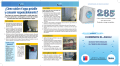¿Cómo cuidar el agua potable y consumir responsablemente? - MOP