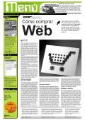 Cómo comprar - Diario de Cuyo