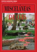 El Papa y sus oficiosen Cuba ¿Cómo hablan los cubanos en Suecia?