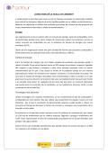 ¿CÓMO REDUCIR LA HUELLA DE CARBONO - Solidforest
