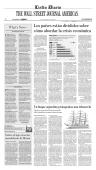 Los países están divididos sobre cómo abordar la - Listin Diario
