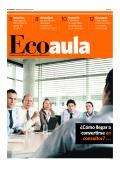 ¿Cómo llegar a convertirse en consultor?P 4 - 5 - Ecoaula