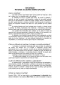 DIPLOMADO-1 Coaching.pdf - Gide