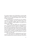 46_Yo te alabo.pdf - Editorial Terracota