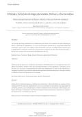 El trabajo y los factores de riesgo psicosociales: Qué son y cómo se