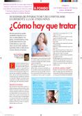 ¿Cómo hay que tratar a un autista? - Juan Vicente Blázquez Garcés