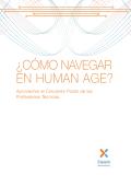 ¿CÓMO NAVEGAR EN HUMAN AGE?