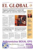 Zapatero priorizará el control del gasto, pero no concreta cómo lo hará