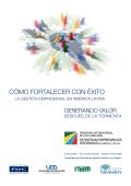 CÓMO FORTALECER CON ÉXITO - Universidad de San Andrés